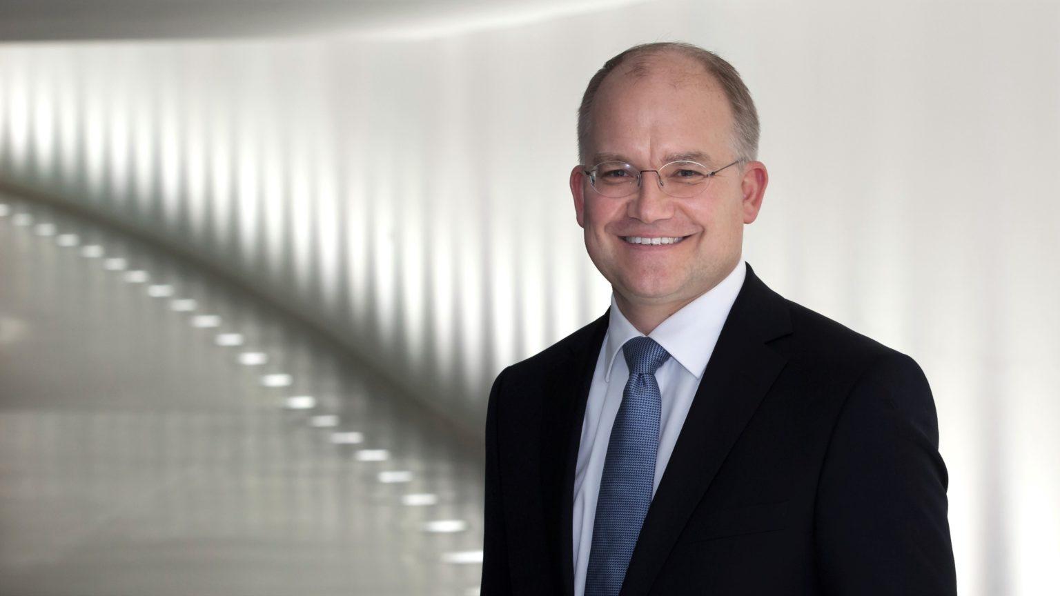 Sebastian Brehm (CSU) zur Homeoffice-Pauschale für ...